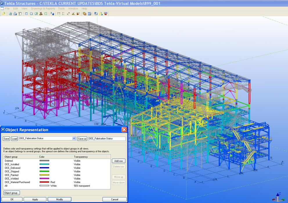 tekla_virtual_model_cpp2-359-1200-700-80